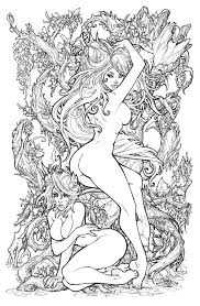 Small Picture naughty coloring pages free pdf Google Search Adult Coloring
