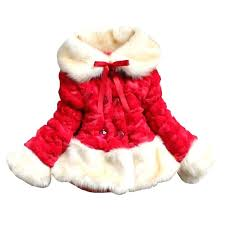 baby faux fur coat clothing child new autumn and winter child baby faux fur coat thickening