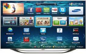 samsung 55 inch tv. samsung un55es8000 55-inch 1080p 240hz 3d slim led hdtv (silver): amazon.ca: electronics 55 inch tv 6
