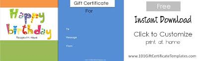 Printable Gift Certificates Templates Free New Nmdadidasus Sample Template Collections