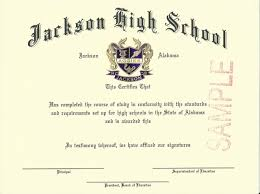 high school diploma name we offer diploma covers for all types of occasions big or small
