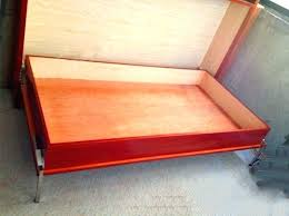 murphy bed mechanism diy bed hardware kit heavy duty wall bed hardware kit for both vertical murphy bed mechanism diy