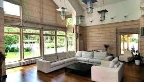 vaulted ceiling ideas diffe ceiling ideas white vaulted ceiling designs for homes diffe ceiling ceiling ideas