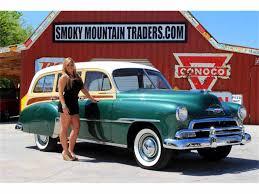 Chevrolet DeLuxe wallpapers, Vehicles, HQ Chevrolet DeLuxe ...