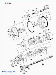 Stunning turbo 400 transmission wiring diagram pictures inspiration
