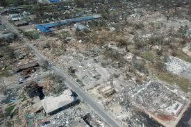 best hurricane katrina in mississippi images 30 best hurricane katrina in mississippi images hurricane katrina mississippi and google images