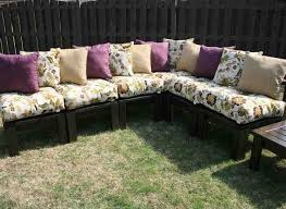 diy patio cushions new 41 best patio chair cushions images on of diy patio cushions