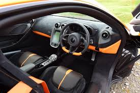 mclaren 570s interior. mclaren 570s vs porsche 911 audi r8 interior mclaren 570s