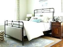 Marilyn Monroe Bedroom Archive With Tag Bedroom Furniture Marilyn Monroe  Inspired Bedroom Decor