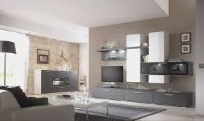 37 Elegant Wohnzimmer Braun Beige Schön Wohnzimmer Möbel