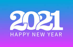 To learn more check out our faq. Happy New Year 2021 Gifs New Year Gif 2021 New Year Images 2021