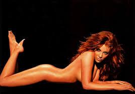 Angelica Bridges Nude Pics   Videos  Sex Tape   ANCENSORED Monday s Paparazzi Leftovers