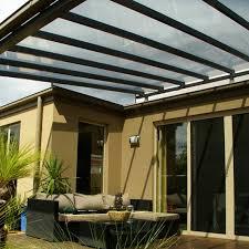 verandah lighting. Verandah Roof Design Lighting