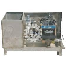 Pressure And Temperature Chart Recorder Hydro Test Pump 0 30 000 Psi Pressure Temperature