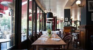 Berlin Hospitality And Fine German Cuisine Restaurant Reinhards Am
