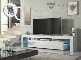 14 Best Tv Stand Cabinet Images On Pinterest Tv Units Tv