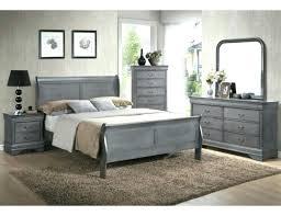 breathtaking world market dresser 9 x furniture extraordinary roland excellent