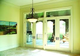 hinged patio doors window world hinged patio doors smooth star andersen frenchwood hinged patio door home depot