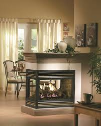 68 best gas fireplaces images on gas fireplaces direct vent gas fireplace and electric fireplaces