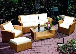 fortunoff outdoor furniture outdoor furniture covers home design ideas fortunoff outdoor furniture melville