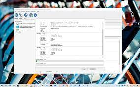 how to clone a windows 10 hard drive to