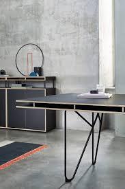 Century Designer Studio Interview Thomas Feichtner Says That Workplace Furniture