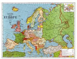 Межвоенный период Википедия