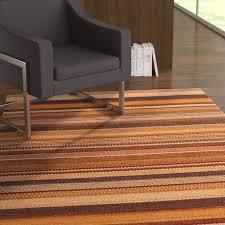 latitude run carper striped area rug awesome area rugs 8x10