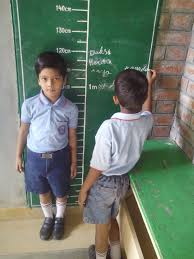 Image result for Building as learning aid