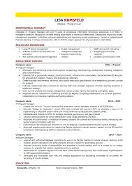 Retail Store Manager Cover Letter Sample The Best Template