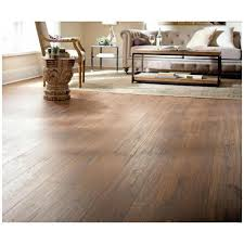 home depot installation cost laminate flooring awesome home decorators collection laminate flooring reviews flooring designs