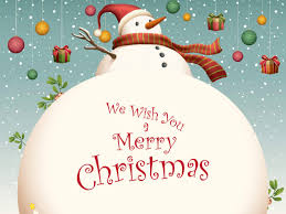 Merry Christmas 2020: Images, Wishes ...