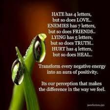 Positive Energy on Pinterest   Auras, Feeling Discouraged and ...