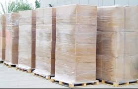 Image result for màng quấn pallet