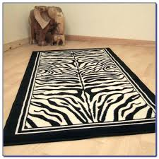 animal print rugs animal print rugs ikea