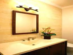 vanity strip lighting. Sightly Bathroom Led Lighting Ideas Best Light Bulbs For Vanity Strip