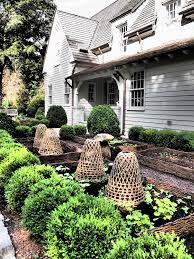 Kitchen Gardens Kitchen Gardens Design Chic Design Chic