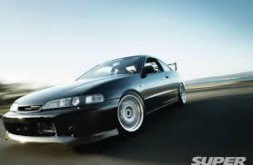 sedan : Index Awesome Best Sedan Under 10k Used Cars In Spokane ...