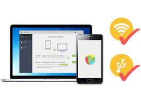 Syncdroid Free Android Sync Free Android Backup Free Android Restore