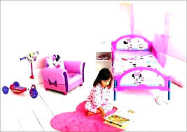 minnie mouse bedroom furniture mouse rug bedroom mouse kids room mickey and mouse room decor mouse minnie mouse