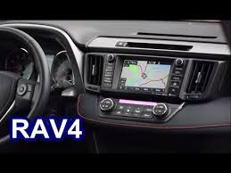 2018 toyota rav4 interior. contemporary rav4 new 2018 toyota rav4  limited hybrid  interior inside toyota rav4 interior i