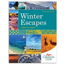 Travel Brochure Cover Design Travel Brochure Covers Google Search Travel Brochure