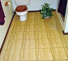 installing linoleum flooring over linoleum installing tile over linoleum can i tile over linoleum graceful can