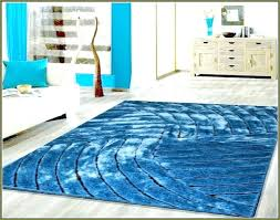 blue and white area rugs blue and white area rug blue and white area rugs navy