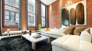 home decoration catalog bed expressions home decor catalog request