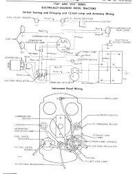john deere model a wiring diagram z225 wiring diagram at John Deere Wiring Diagrams