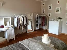 20 Qm Wohnzimmer Einrichten Das Beste Von Zimmer Einrichten 12 Qm