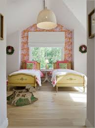Shared Childrens Bedroom Shared Kids Room Room For Two Girls Top Home Ideas