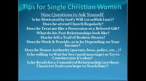 Single Christian Women Quotes Best of 24 Best Single Blessedness Images On Pinterest Inspiration Quotes