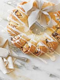 Christmas non alcoholic infinite ideas hamper. Delicious Last Minute Baked Goods To Give As Gifts Southern Living